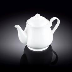 Чайник заварочный 550 мл WL‑994021/A, фото 1