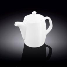 Чайник заварочный 500 мл WL‑994024/A, фото 1