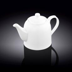 Чайник заварочный 375 мл WL‑994034/1C, фото 1
