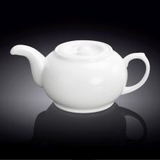 Чайник заварочный 500 мл WL‑994036/1C, фото 1