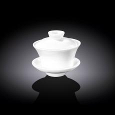 Чайник заварочный 240 мл WL‑994037/A, фото 1