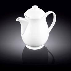 Чайник заварочный 1100 мл WL‑994038/A, фото 1