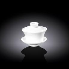 Чайник заварочный 120 мл WL‑994039/A, фото 1