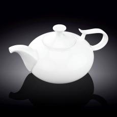 Чайник заварочный 2250 мл WL‑994042/1C, фото 1