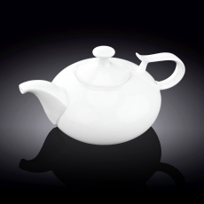 Чайник заварочный 1750 мл WL‑994043/1C, фото 1
