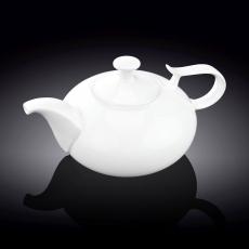 Чайник заварочный 1750 мл WL‑994043/A, фото 1