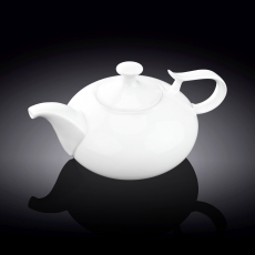 Чайник заварочный 1400 мл WL‑994044/A, фото 1