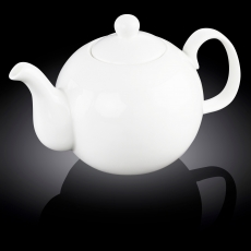 Чайник заварочный 2150 мл WL‑994045/1C, фото 1