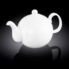Чайник заварочный 1350 мл WL‑994047/1C, фото 1