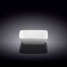 Емкость для соуса 8x6 см WL‑996012/A, фото 1