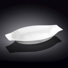 Форма для запекания 25,5 см WL‑997011/A, фото 1