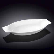 Форма для запекания 30 см WL‑997012/A, фото 1