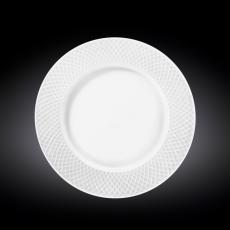 Набор из 6-ти обеденных тарелок 25,5 см WL‑880101‑JV/6C, фото 1