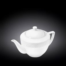 Чайник заварочный 900 мл WL‑880110‑JV/1C, фото 1
