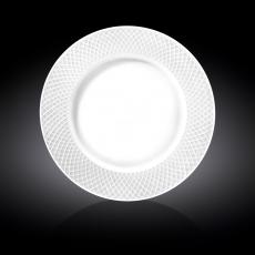 Набор из 2-х обеденных тарелок 28 см WL‑880117‑JV/2C, фото 1