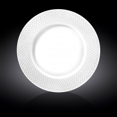 Блюдо круглое 30,5 см WL‑880118‑JV/1C, фото 1