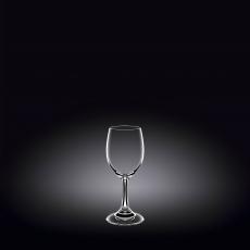 Набор из 6-ти рюмок для водки/ликера 230 мл WL‑888028/6A, фото 1