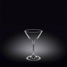 Набор из 6-ти бокалов для мартини 160 мл WL‑888029/6A, фото 1