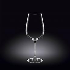 Набор из 2-х бокалов для вина 700 мл WL‑888035/2C, фото 1