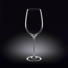 Набор из 2-х бокалов для вина 740 мл WL‑888038/2C, фото 1