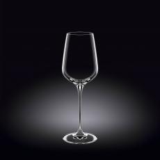 Набор из 2-х бокалов для вина 430 мл WL‑888039/2C, фото 1