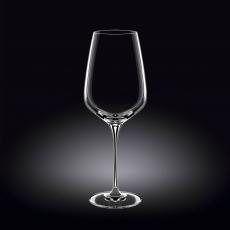 Набор из 2-х бокалов для вина 780 мл WL‑888041/2C, фото 1
