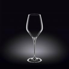 Набор из 2-х бокалов для вина 460 мл WL‑888042/2C, фото 1