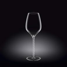 Набор из 2-х бокалов для вина 600 мл WL‑888101‑JV/2C, фото 1