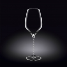 Набор из 2-х бокалов для вина 800 мл WL‑888102‑JV/2С, фото 1