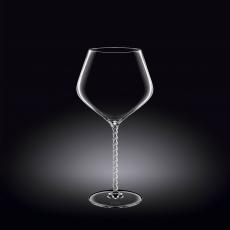 Набор из 2-х бокалов для вина 950 мл WL‑888103‑JV/2С, фото 1