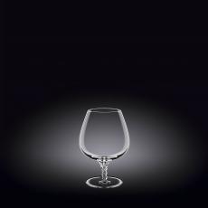 Набор из 2-x бокалов для коньяка 550 мл WL‑888108‑JV/2С, фото 1