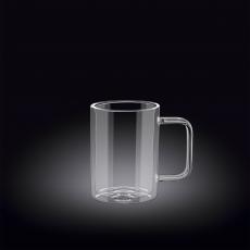Чашка 200 мл WL‑888717/A, фото 1