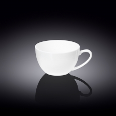 Чашка для капучино 180 мл WL‑993001/A, фото 1