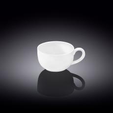 Чашка кофейная 100 мл WL‑993002/A, фото 1