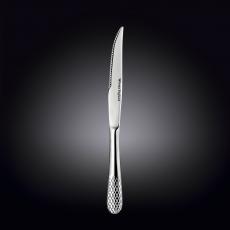 Нож для стейка 23,5 см на блистере WL‑999215/1B, фото 1