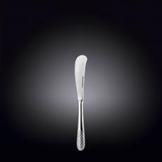 Нож для масла 17 см  на блистере WL‑999216/1B, фото 1