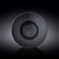 Тарелка глубокая 25,5 см WL‑661114/A, фото 1