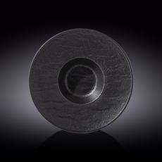 Тарелка глубокая 27 см WL‑661116/A, фото 1