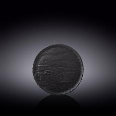Тарелка круглая 15,5 см WL‑661122/A, фото 1