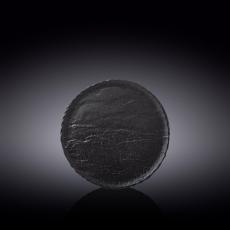Тарелка круглая 18 см WL‑661123/A, фото 1