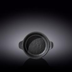 Форма для запекания круглая 18,5x15 см WL‑661141/A, фото 1