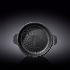 Форма для запекания круглая 28x22,5 см WL‑661143/A, фото 1