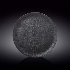 Тарелка круглая 28 см WL‑662107/A, фото 1