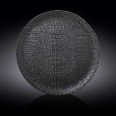 Блюдо круглое 33 см WL‑662109/A, фото 1