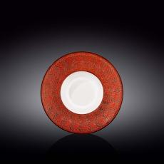 Тарелка глубокая 20 см WL‑667222/A, фото 1