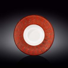 Тарелка глубокая 25,5 см WL‑667224/A, фото 1