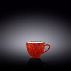 Чашка 110 мл WL‑667234/A, фото 1