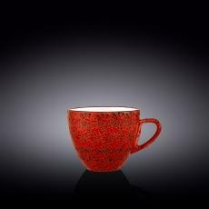 Чашка 300 мл WL‑667236/A, фото 1