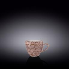 Чашка 110 мл WL‑667734/A, фото 1