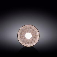 Блюдце 12 см WL‑667734/B, фото 1